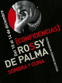 thumb-confidencias